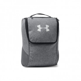 Under Armor Shoe Bag M