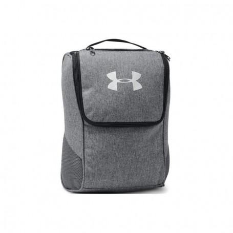 Bag for sport shoes Under Armor M