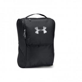Soma sporta apaviem Under Armor Shoe Bag