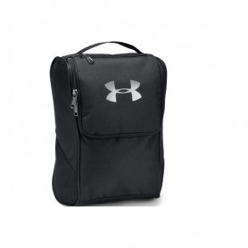 Under Armor Shoe Bag