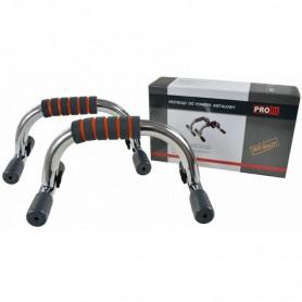 Pumpēšanās rokturi Handles for PROFIT DK pumps
