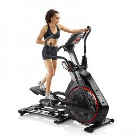Bowflex BXE 226 Hybrid elliptical cross trainer