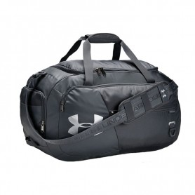 Sport bag Under Armor Undeniable Duffel 4.0