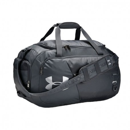 Sport Bag Under Armor Undeniable Duffel 4 0