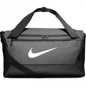 Sporta soma Nike Brasilia S Duffel 9.0