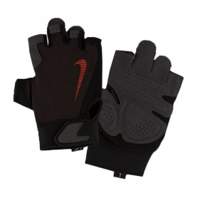 Fitness gloves Nike Ultimate