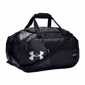 Sporta soma Under Armor Undeniable Duffle 4.0 L