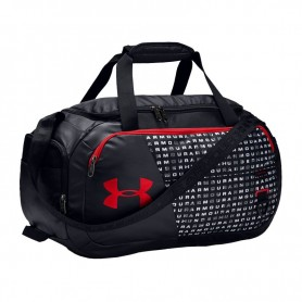 Sporta soma Under Armor Undeniable Duffle 4.0 XS