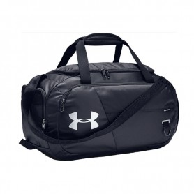Sport bag Under Armor Undeniable Duffel 4.0 XS