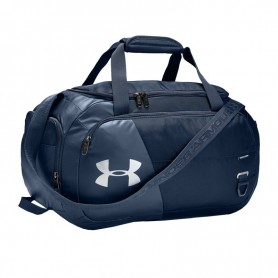 Sport bag Under Armor Undeniable Duffle 4.0 XS