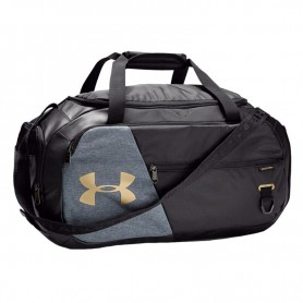 Sport bag Under Armor Undeniable Duffel 4.0 SM