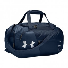 Sport bag Under Armor Undeniable Duffle 4.0 S
