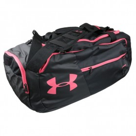 Sporttasche Under Armor Undeniable Duffel 4.0 MD