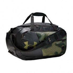 Sport bag Under Armor Undeniable Duffel 4.0 MD
