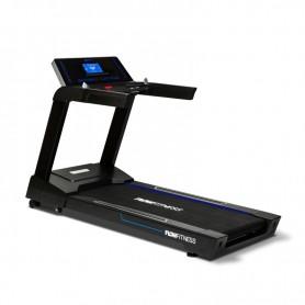 PERFORM T3i electric treadmill