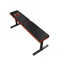 BSB 570 straight exercise bench