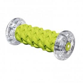 Массажный валик EcoWellness QM 128 foot massage roller