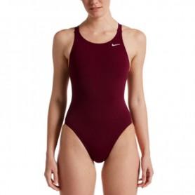 Sieviešu peldkostīms Nike Hydrastrong Solid