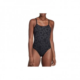 Women's swimsuits Adidas W Per + 1 PC Lin