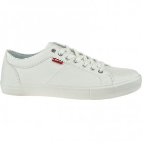 Men's shoes Levi's Woodward