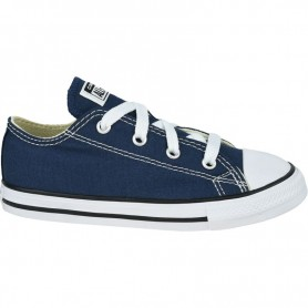 Bērnu apavi Converse Chuck Taylor All Star Kids