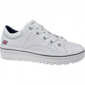 Женская обувь Skechers Street Cleats 2 Spangled