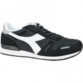 Men's shoes Diadora Titan II