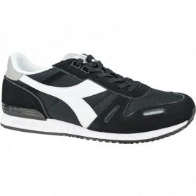 Мужская обувь Diadora Titan II