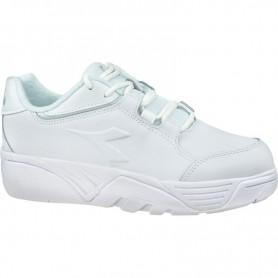 Женская обувь Diadora Majesty
