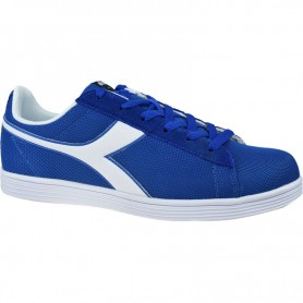 Men's shoes Diadora Court Fly