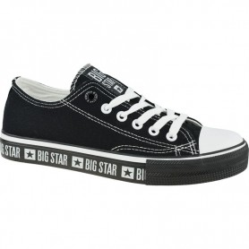 Women's shoes Big Star