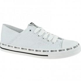 Sieviešu apavi Big Star