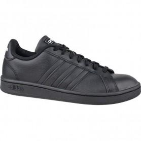 Мужская обувь Adidas Grand Court