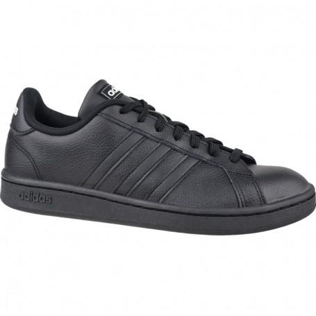 Vīriešu apavi Adidas Grand Court