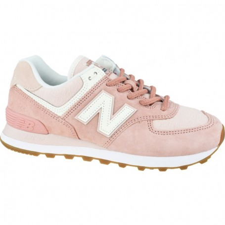 new new balance womens shoes