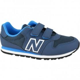 Laste jalanõud New Balance