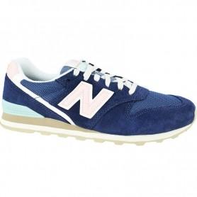 Sieviešu apavi New Balance
