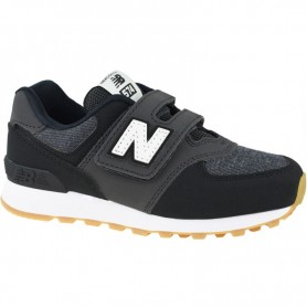 Детская обувь New Balance