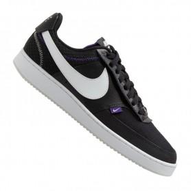 Men's shoes Nike Court Vision Low Premium