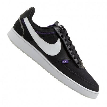 Vīriešu apavi Nike Court Vision Low Premium