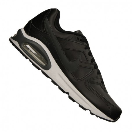 Men's shoes Nike Air Max Command Leather