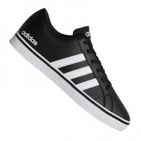 Men's shoes Adidas VS Pace