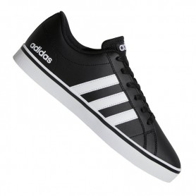 Мужская обувь Adidas VS Pace