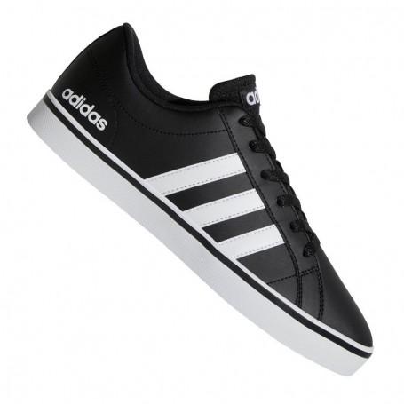 Vīriešu apavi Adidas VS Pace