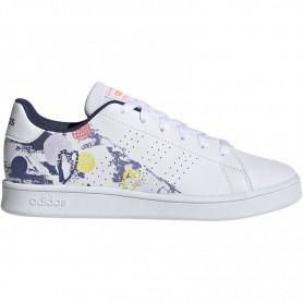 Bērnu apavi Adidas Advantage K
