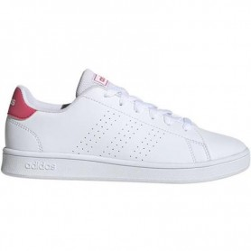 Kids shoes Adidas Advantage K
