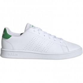 Laste jalanõud Adidas Advantage K