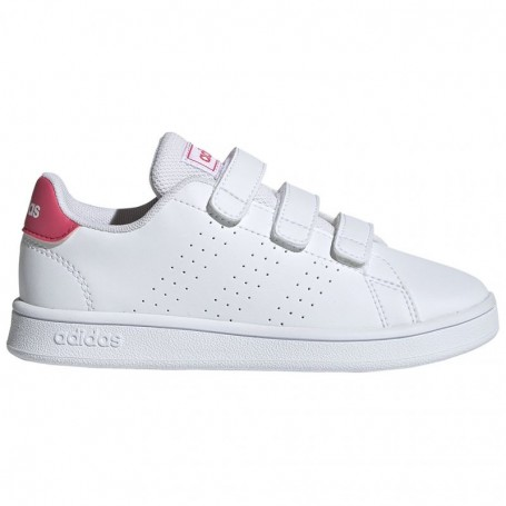 Bērnu apavi Adidas Advantage C