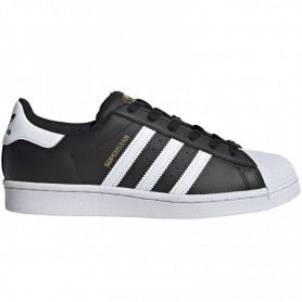 Women's shoes Adidas Superstar
