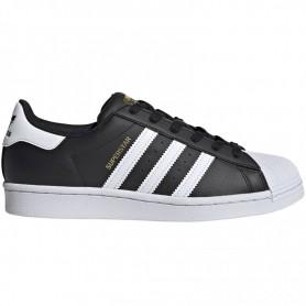 Женская обувь Adidas Superstar